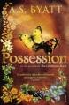 Couverture Possession Editions Vintage 1994