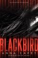 Couverture Nom de code : Blackbird, tome 1 : Cours ou meurs Editions HarperTeen 2014