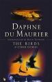 Couverture Les oiseaux et autres nouvelles Editions Virago Press 2003