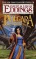 Couverture Polgara la sorcière, tome 1 : Le temps des souffrances Editions Del Rey Books 1998
