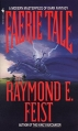 Couverture Faërie, la colline magique Editions Spectra 1989