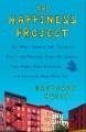 Couverture Opération bonheur Editions HarperCollins (International) 2011