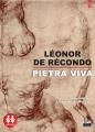 Couverture Pietra viva Editions Sixtrid 2015