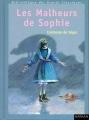Couverture Les malheurs de Sophie Editions Nathan (Bibliothèque des grands classiques) 1999