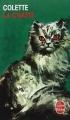 Couverture La chatte Editions Le Livre de Poche 2004