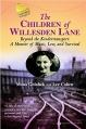 Couverture Les enfants de Willesden Lane Editions Grand Central Publishing 2003