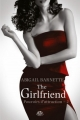 Couverture Pouvoirs d'attraction, tome 2 : The Girlfriend Editions Milady (Romantica) 2015