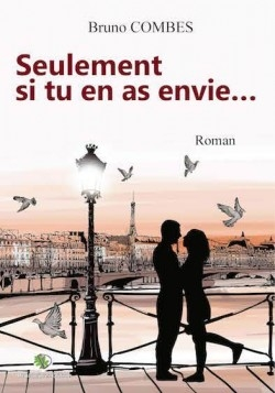 http://www.la-recreation-litteraire.com/2016/09/chronique-seulement-si-tu-en-as-envie.html