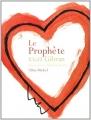 Couverture Le prophète Editions Albin Michel (Jeunesse) 1996