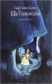 Couverture Ella l'ensorcelée Editions L'école des loisirs (Neuf) 2009