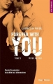 Couverture Fixed, tome 3 : Forever with you Editions Hugo & cie (New romance) 2015