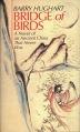 Couverture Une aventure de Maître Li et Boeuf Numéro Dix, tome 1 : La magnificence des oiseaux Editions Del Rey Books 1985