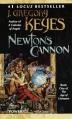 Couverture L'âge de la déraison, tome 1 : Les Démons du Roi-Soleil Editions Del Rey Books 1999