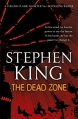 Couverture Dead zone Editions Hodder 2011