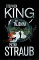 Couverture Le talisman des territoires, tome 1 : Talisman Editions Orion Books 2012