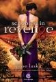 Couverture Revenge Editions Titan Books 2013