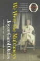 Couverture Nous étions les Mulvaney Editions Fourth Estate 2001