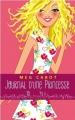 Couverture Journal d'une princesse / Journal de Mia : Princesse malgré elle, tome 10 : Pour la vie Editions Hachette (Bloom) 2013