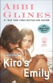 Couverture Rosemary Beach, tome 09.5 Editions Atria Books 2014