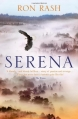 Couverture Serena Editions Canongate 2010