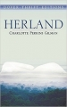 Couverture Herland Editions Dover Thrift 1998