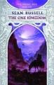Couverture La Guerre des Cygnes, tome 1 : Le Royaume unique Editions Orbit 2001