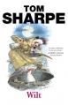 Couverture Wilt, tome 1 : Comment se sortir d'une poupée gonflable et de beaucoup d'autres ennuis encore Editions Arrow Books 2002