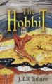 Couverture Bilbo le hobbit / Le hobbit Editions HarperCollins 1993