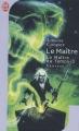 Couverture Le Maître du Temps, tome 3 : Le Maître Editions J'ai Lu (Fantasy) 2007