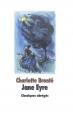 Couverture Jane Eyre, abrégée Editions L'école des loisirs (Classiques abrégés) 2011