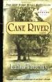 Couverture Au bord de la rivière Cane Editions Grand Central Publishing 2005