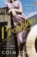 Couverture Brooklyn Editions Penguin books (Vicking) 2010