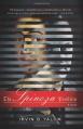 Couverture Le problème Spinoza Editions Basic Books 2013