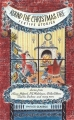 Couverture Round The Christmas Fire: Festive Stories Editions Vintage 2013