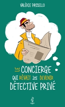 http://www.larecreationculturelledeyuka.com/2016/02/chronique-le-concierge-qui-revait-de.html