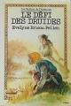 Couverture Le défi des druides Editions Rageot 1991