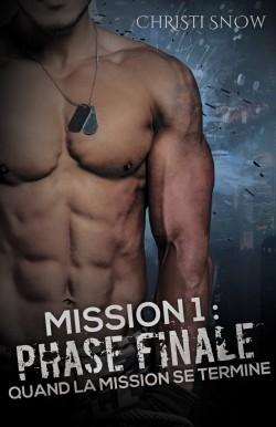 http://uneenviedelivres.blogspot.fr/2016/04/quand-la-mission-se-termine-mission-1.html