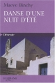 Couverture Danse d'une nuit d'été Editions Feryane 2008