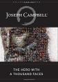 Couverture Le Héros aux mille et un visages Editions New World Library 2012