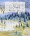 Couverture Le Grand Meaulnes Editions Gründ (Lectures de toujours) 2013