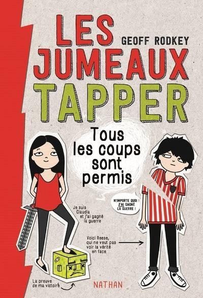 http://www.larecreationculturelledeyuka.com/2016/06/chronique-les-jumeaux-tapper-tome-1.html
