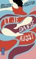 Couverture Et je danse, aussi Editions Pocket 2016