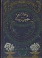 Couverture Les 5 sous de Lavarède / Les cinq sous de Lavarède Editions Boivin & Cie 1935