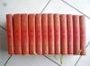 Couverture L'île au trésor Editions Cercle du bibliophile 2011