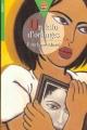 Couverture Un kilo d'oranges Editions Le Livre de Poche (Jeunesse - Junior) 1996