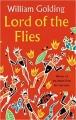 Couverture Sa majesté des mouches Editions Faber & Faber 1997
