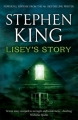Couverture Histoire de Lisey Editions Hodder & Stoughton 2011