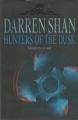 Couverture L'assistant du vampire, tome 07 Editions HarperCollins 2002
