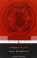 Couverture La crise de la culture Editions Penguin books (Classics) 2006