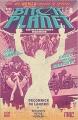 Couverture Bitch Planet, book 1: Extraordinary Machine Editions Image Comics 2015